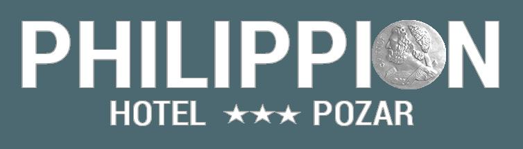 PHILIPPION HOTEL LOGO 2017